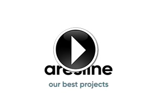 Best Projects