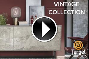 Collezione Vintage 2019