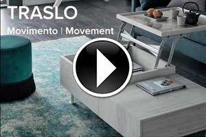 Traslo Movimento