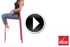 Bio stool