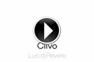 Clivo