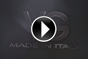 Made In Italy - short version