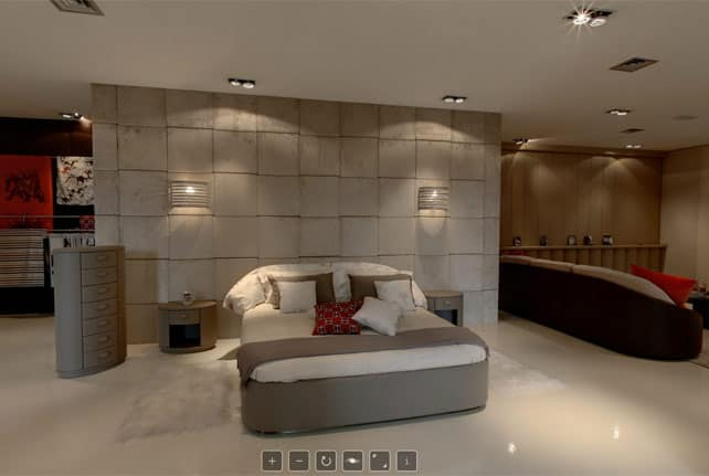 Showroom - 2012